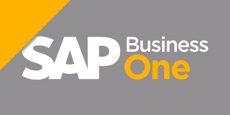 SAP Bussiness One